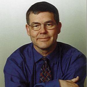 Knut Gotfredsen
