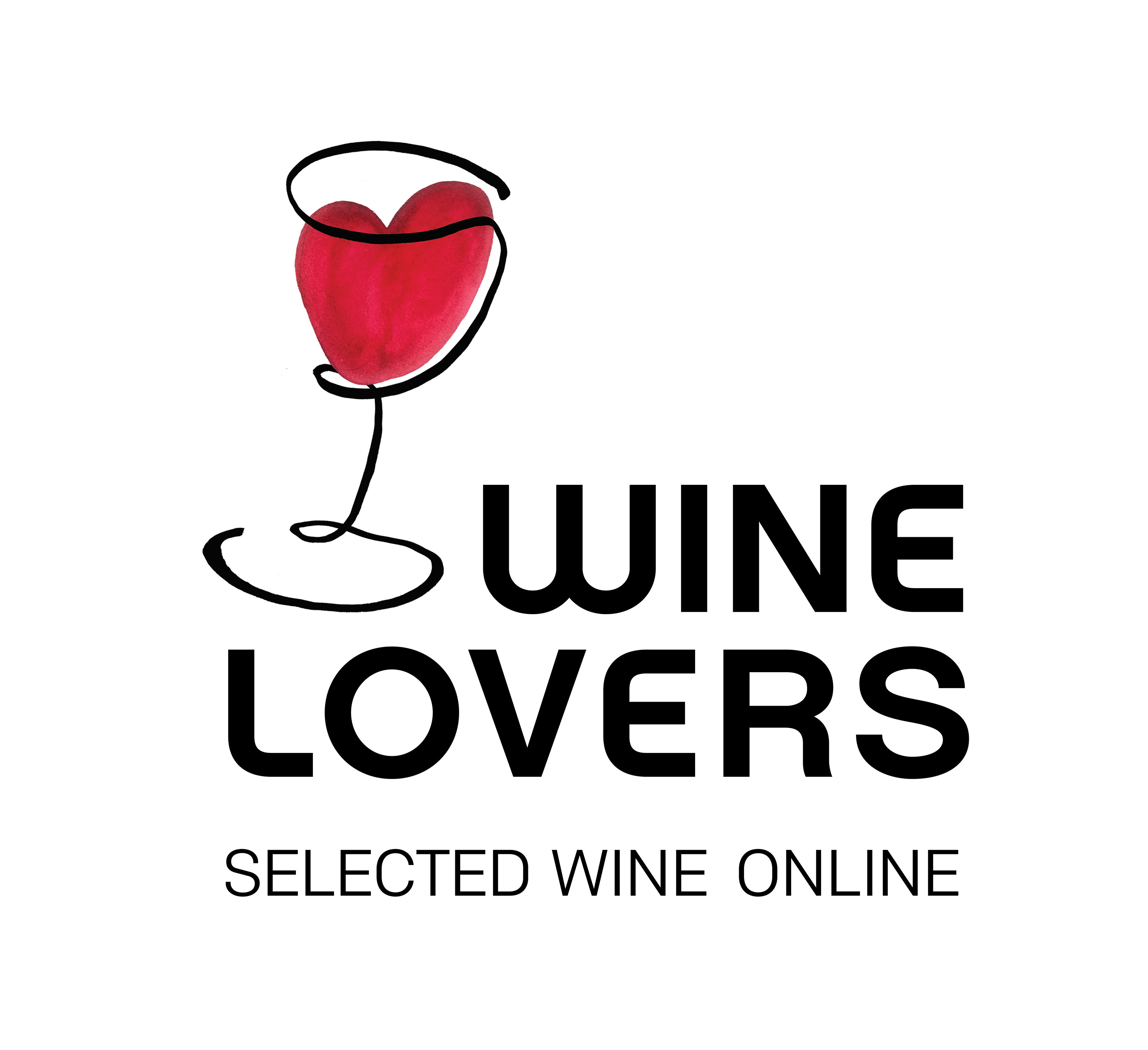 Winelovers logo